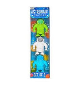 OOLY ASTRONAUT HAPPY PACK