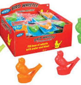 Toysmith Bird Whistle