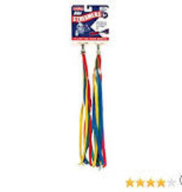 Schylling Bicycle Streamers