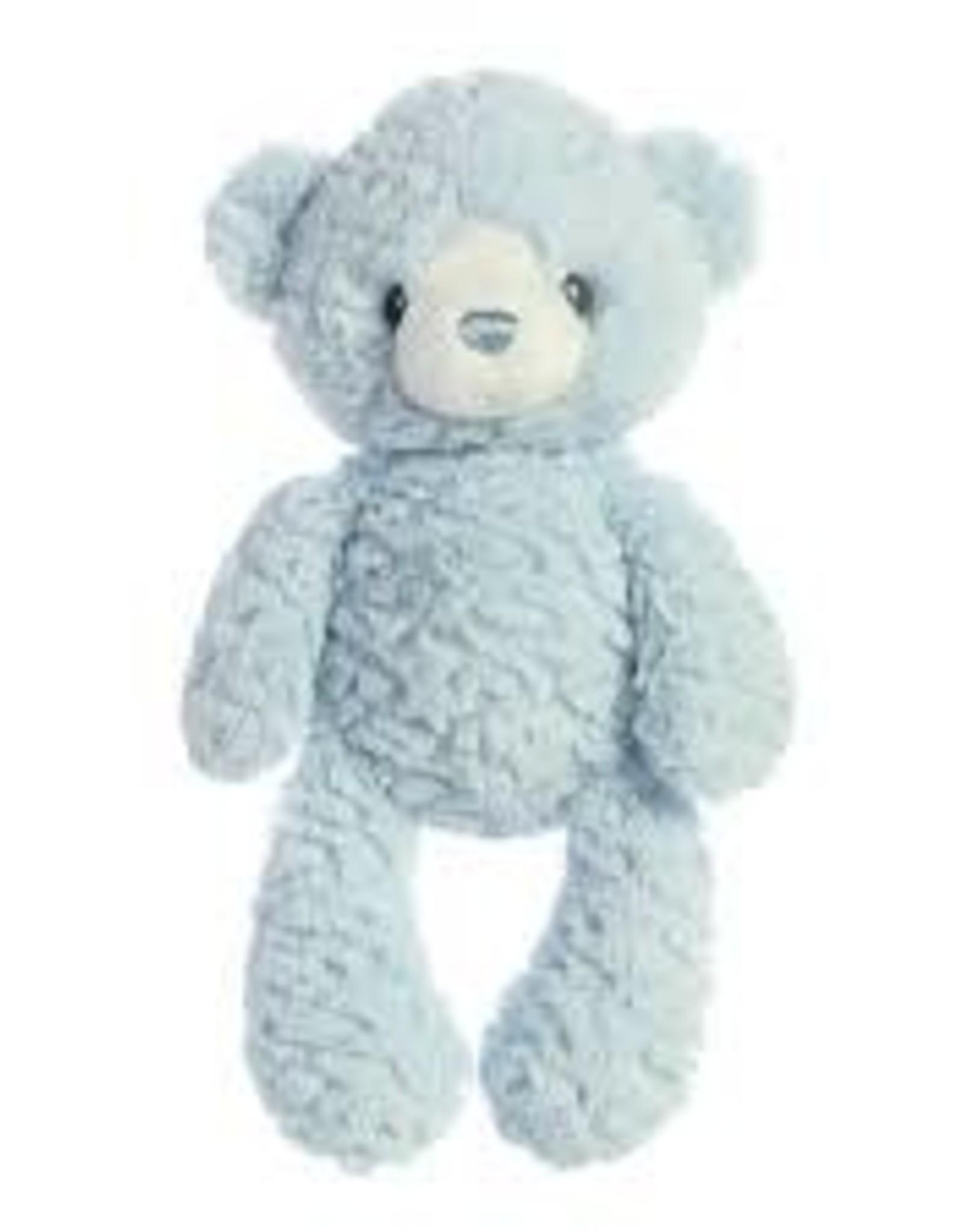 """EBBA-Huggy Bear Blue 10"""""""