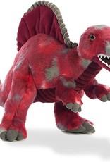 """Dino-Spinosaurus (L) 17.5"""""""