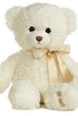 """Aurora Bears-Ashford 22"""""""