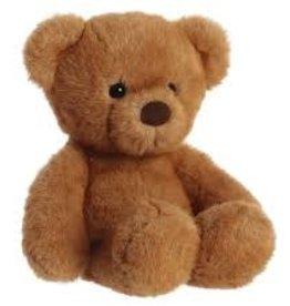 "Aurora Bears-Softie 9"""
