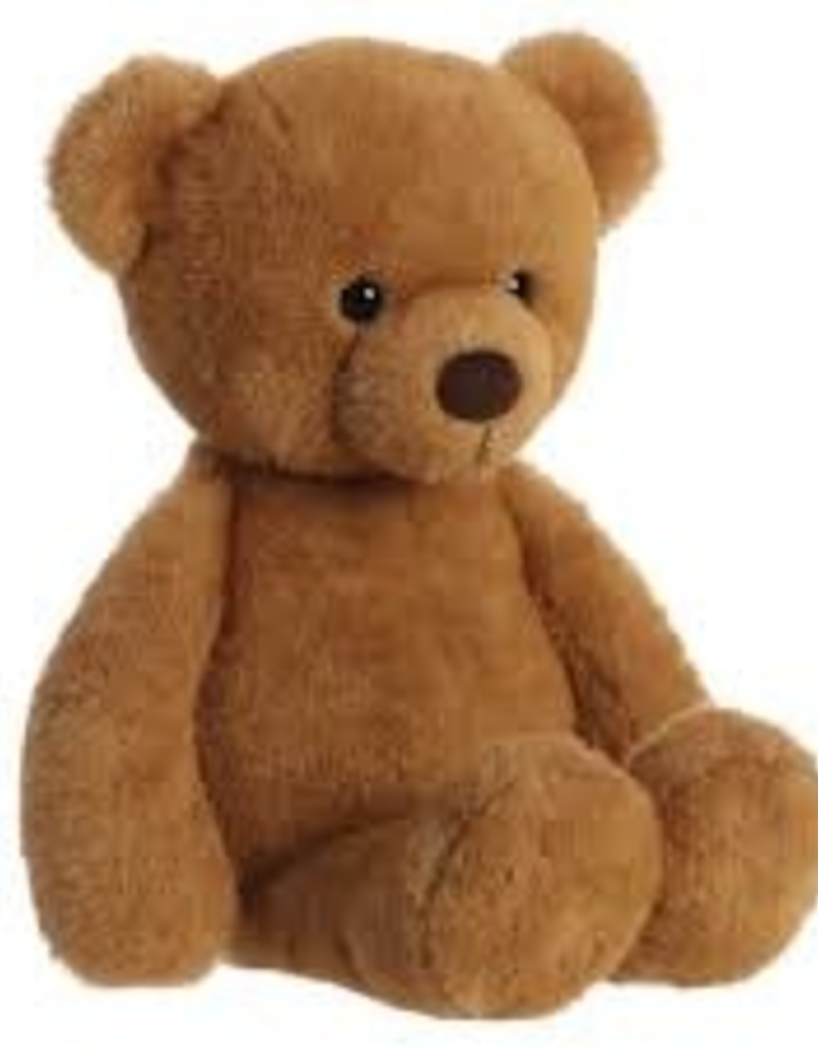 "Aurora Bears-Softie 16"""