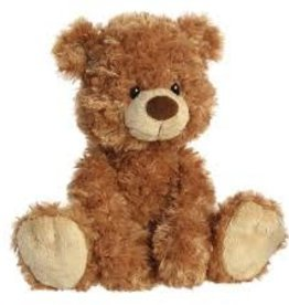 "Aurora Bears-Mookie Tan 12"""