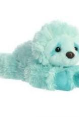 "Aurora Mini Flopsie-Minty Sloth 8"""