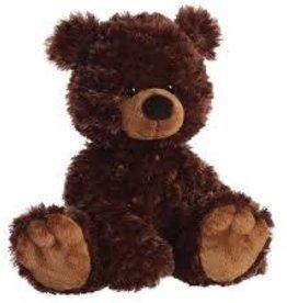 """Aurora Bears-Mookie Brown 12"""""""