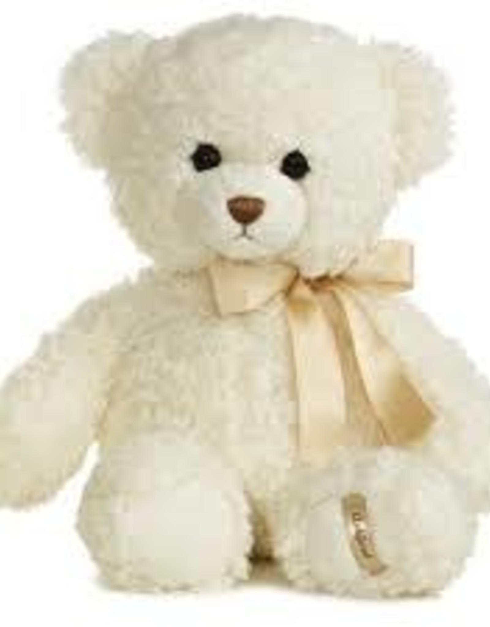 """Aurora Bears-Ashford 11"""""""