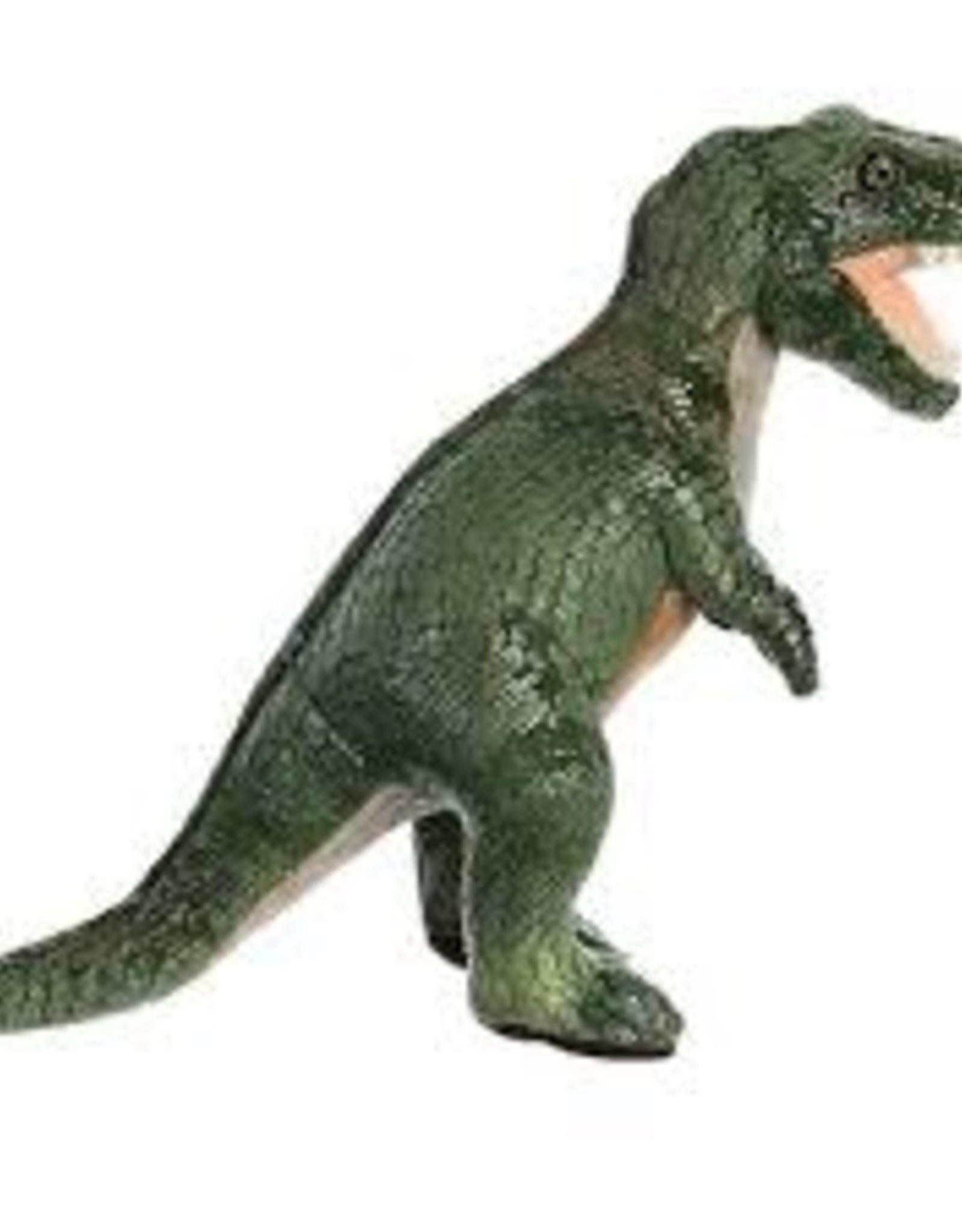 "Aurora Dino-Tyrannosaurus Rex 11"""