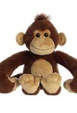 """Aurora Hang'n'Swing-Monkey 13"""""""