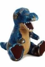 """Aurora Dino-T-Rex (S) 8"""""""