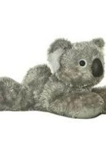 "Aurora Mini Flopsie-Melbourne Koala8"""