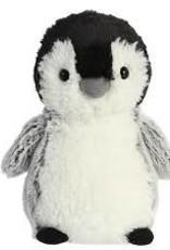 "Aurora Mini Flopsie-Pippin Penguin 8"""