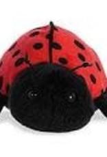 """Aurora Mini Flopsie-Ladybug-Ladybrd8"""""""