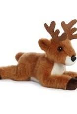"""Aurora Mini Flopsie-Deer 8"""""""