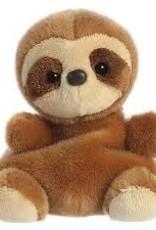 Aurora Palm Pals Sloth
