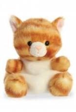 Aurora Palm Pals Meow Kitty
