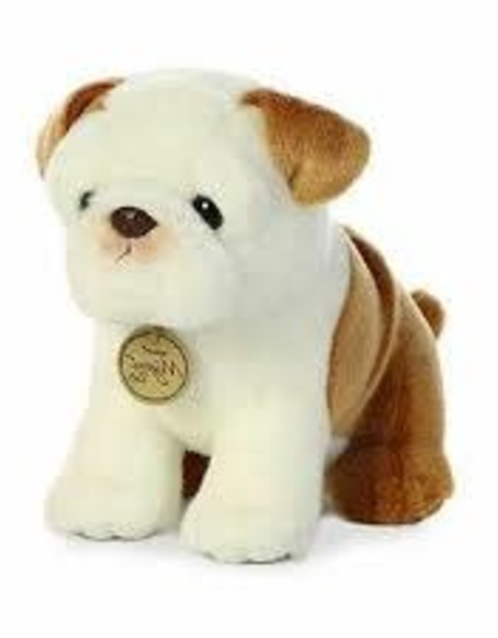 Aurora MTots-French Bulldog Pup 9""