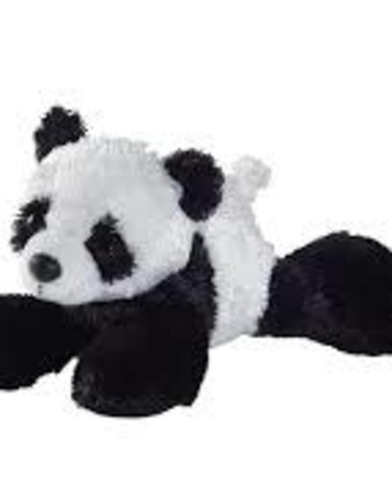 """Aurora Mini Flopsie-Mei Mei Panda 8"""""""