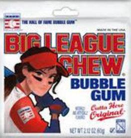 Big League Chew Big League Chew Girl Pouch