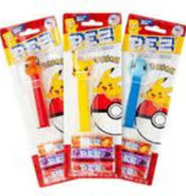 Pez Pez Blister Pack-Pokemon