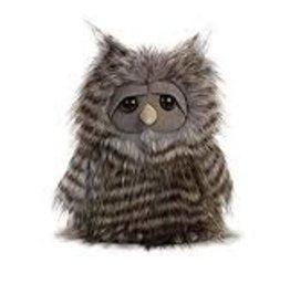 """Aurora Luxe-Midnight Owl 11"""""""