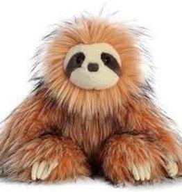 "Aurora Luxe-Skyler Sloth 15"""