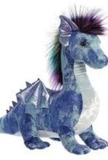 "Aurora Luxe-Zion Dragon 17"""