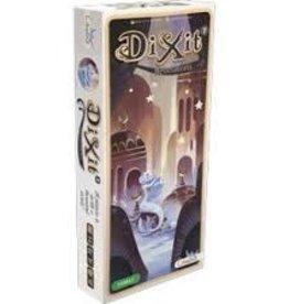 Libellud DIXIT 7 - REVELATIONS