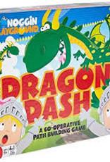 Ravensburger Dragon Dash