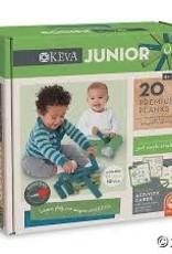MindWare KEVA Junior