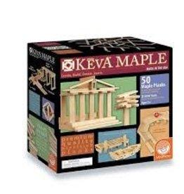MindWare KEVA Maple 50