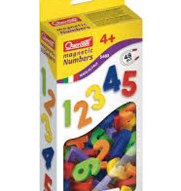 REFILL MAGNET NUMBERS
