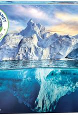Eurographics Arctic 1000pc