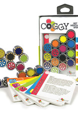 Fat Brain Toys Coggy