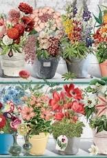 Cobble Hill Beaucoup Bouquet 1000pc