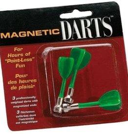 Magnetic Dart Refills