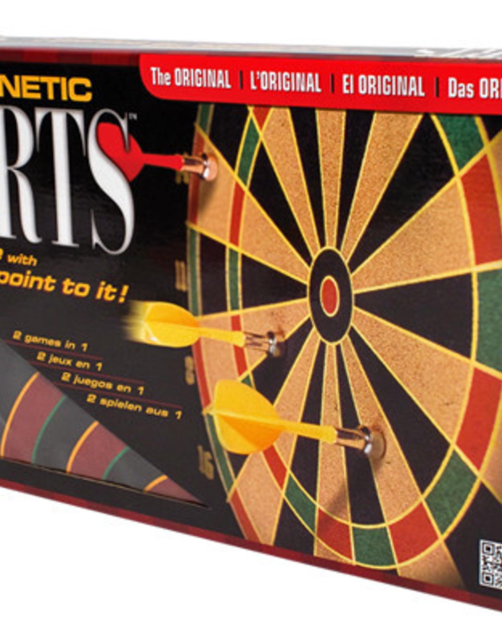 Magnetic Darts Original