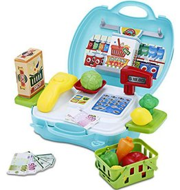 Dream Playset Organic Foods