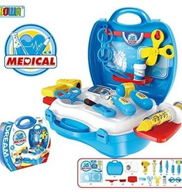 Dream Playset Medical