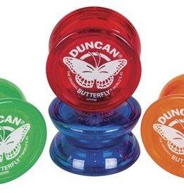 Classic Yo-Yo! Assorted