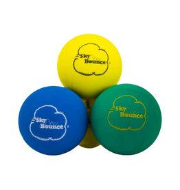 Skybounce Ball