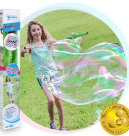 WOWMAZING South Beach Bubbles-Original Kit