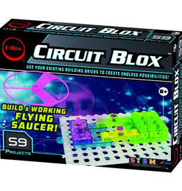 E-Blox Circuit Blox 59