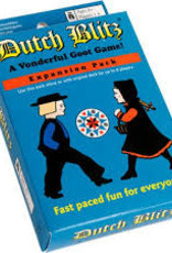 Dutch Blitz Dutch Blitz Expansion