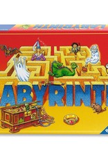 Ravensburger Labyrinth Game
