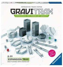 GraviTrax GraviTrax: Trax Expansion