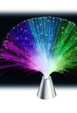 Fiber Optics Starburst Lamp (Colour Changing)