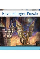 Ravensburger Gift of Fire (100 PC)