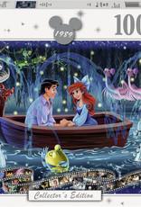 Ravensburger Little Mermaid (1000 PC)